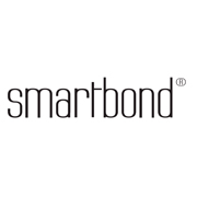 smart bond logo